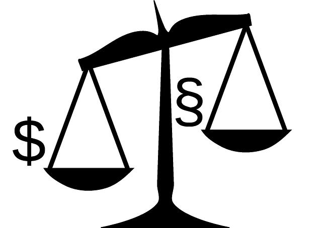 תומר אביטל: כרוניקה של בחירת צד