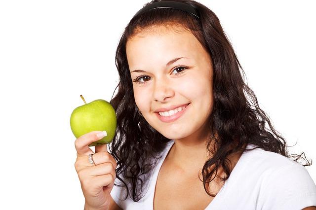 המדע קבע: טבעונות היא התזונה הבריאה ביותר
