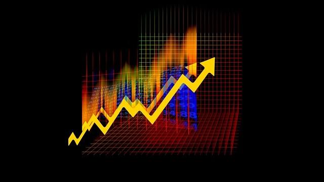 ארצות הברית: מכירות חלופות צמחיות למוצרים מן החי עלו ב-20%