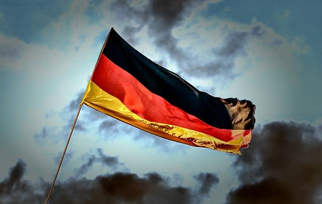 גרמניה הוכתרה כיצרנית המוצרים הטבעוניים המובילה בעולם