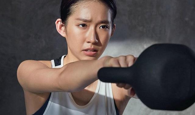 ספורטאית טבעונית זכתה במדליית זהב באליפות סייף אסייתית