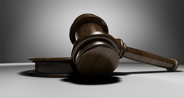 בית המשפט לא יאפשר שיהוי נוסף בבגץ החלב