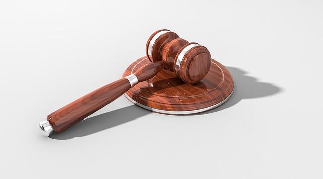 זוגלובק הגישה תביעת דיבה נגד מייסד טבעוניוז