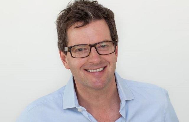 עורך מגזין אוכל בריטי פרש מתפקידו לאחר הערה על טבעונים