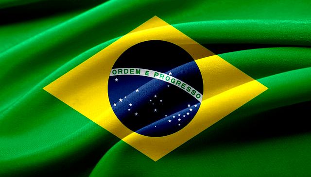 העברת שגרירות ברזיל לירושלים מאיימת על ייצוא בשר למדינות ערב