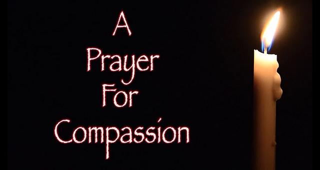סרט תיעודי חדש קורא לדתיים לעבור לטבעונות