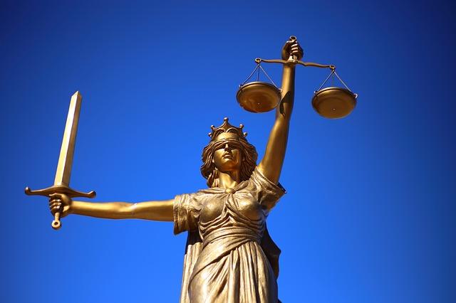 זוגלובק נגד שטרן: כבוד השופטת הבכירה אושרי פרוסט-פרנקל דחתה את הבקשה למניעת פרסום