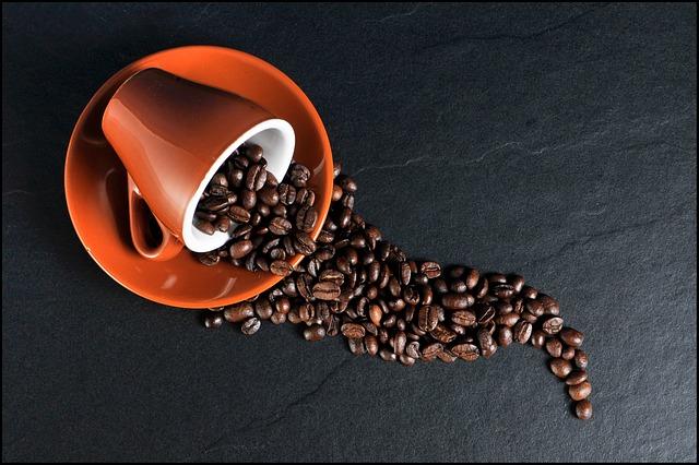 קפה טבעוני זכה בתחרות הבריסטה של ישראל