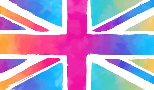 בריטניה: אחת מכל שש השקות מזון היא טבעונית