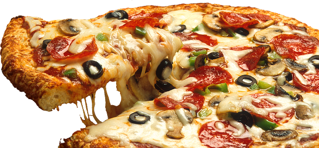המטרה הושגה: פיצה האט בבריטניה תכניס את הפיצה הטבעונית לתפריט הקבוע שלה