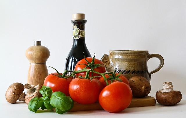חסדי נעמי תאפשר קבלת סלי מזון טבעוניים בלבד