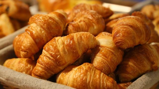 יוזמה: בתי קפה יהפכו מאפים לטבעוניים