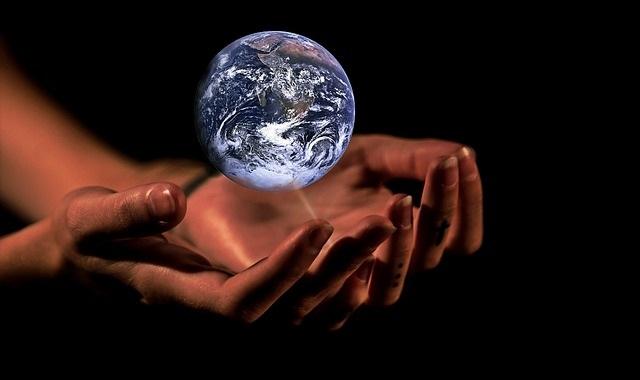 בריטניה: הרוב מוכן לשנות את אורח חייו על מנת להילחם בשינויי האקלים