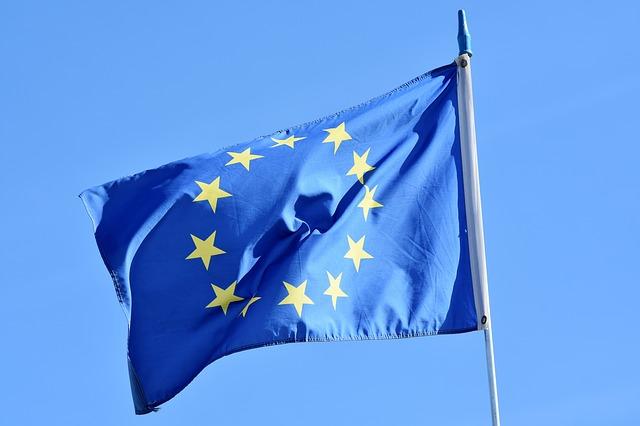 האיחוד האירופי יערוך ביקורת מיוחדת בתחום בעלי החיים במשרד החקלאות הישראלי