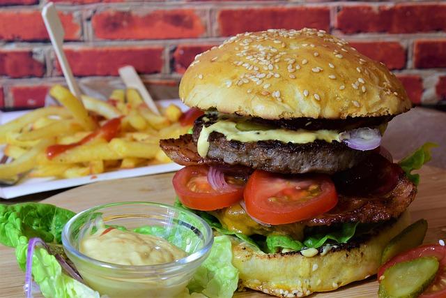 ביונד בורגר הפך לכוכב במסעדות בישראל והגדיל את הכנסותיהם ביותר מ-30%
