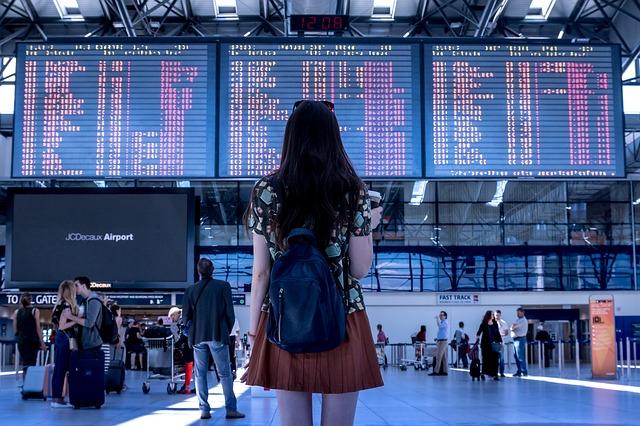 החל מקיץ 2020: טרמינל לבעלי חיים בנמל התעופה בן גוריון