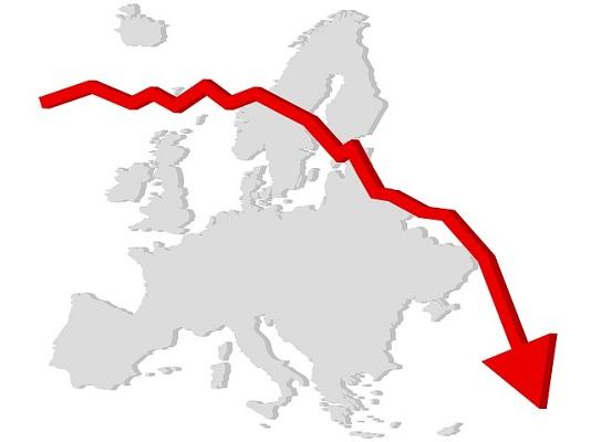 צריכת הבשר באירופה ירדה ב-20% תוך שלושה חודשים
