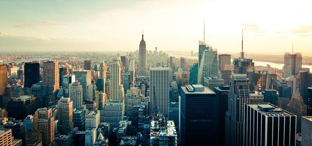 ניו יורק פוסט: מסעדות טבעוניות משתלטות על העיר