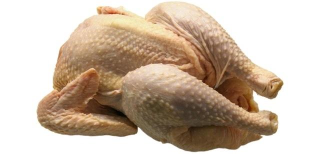 קשר בין צריכת עוף למספר סוגי סרטן - מחקר רחב היקף חדש