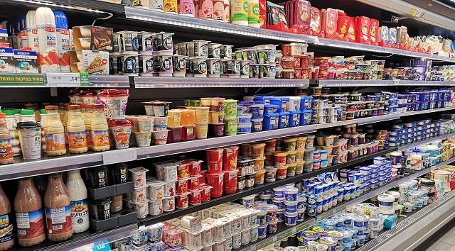 צריכת מוצרי חלב נקשרת להגברת הסיכון לסרטן הערמונית