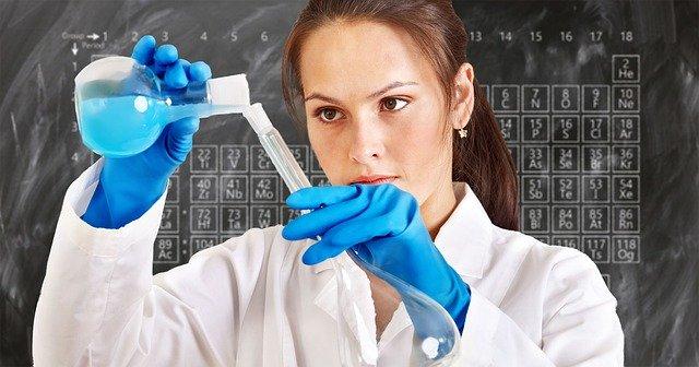 האקדמיה תשתף פעולה עם טבע בחקר הסרטן במימון ממשלתי