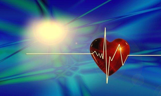תזונה טבעונית מפחיתה את הסיכון למחלות לב בקרב אמריקאים ממוצא אפריקאי - מחקר חדש