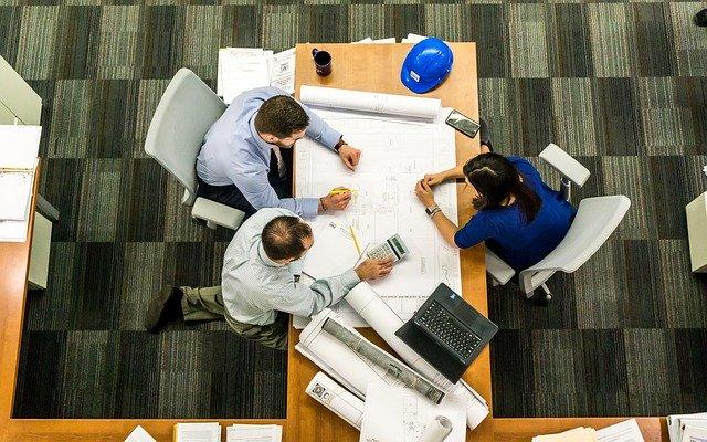 הדרכה לארגונים שמעסיקים טבעונים במקום העבודה