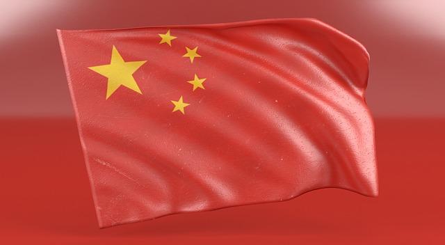 סין בדרך לטבעונות? מנות טבעוניות חדשות בסניפי סטארבקס ו-KFC