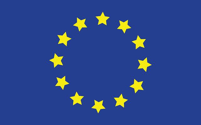האיחוד האירופי ישקיע 10 מיליארד אירו בקידום טבעונות