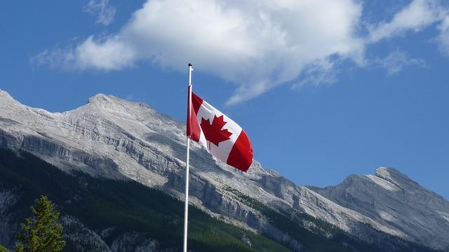 קנדה ממשיכה להשקיע מאות מיליוני דולרים בתעשיית המוצרים הטבעוניים
