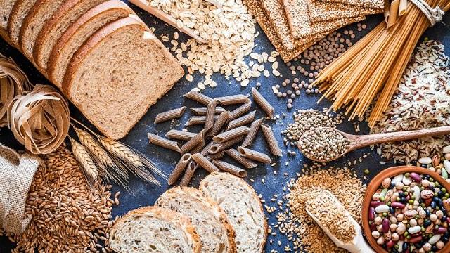 תזונה טבעונית עשירה בפחמימות עוזרת להתמודדות עם סוכרת סוג 1 - מקרי בוחן