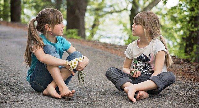 משרד העבודה והרווחה: חשוב לאפשר לילדים לקבל מזון טבעוני במעונות יום