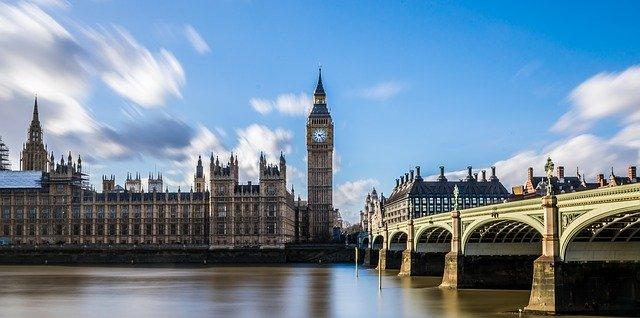 מועצה בלונדון אוסרת על הגשת בשר באירועיה