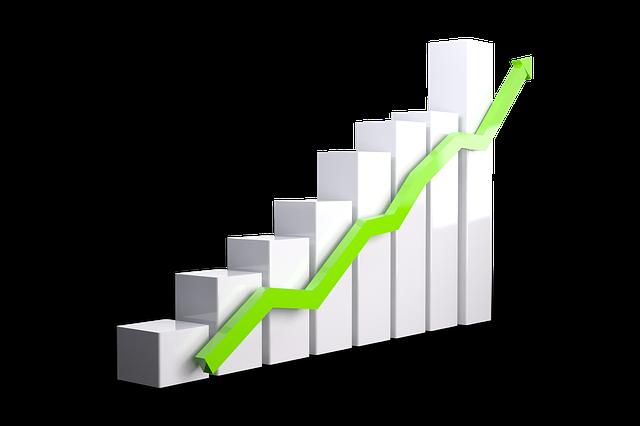 חלופות טבעוניות למוצרי בשר וחלב באירופה יגיעו ל-7.5 מיליארד אירו ב-2025