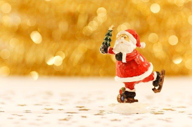 חג המולד 2020: 70% מהאמריקאים מתכננים להגיש לפחות מנה טבעונית אחת