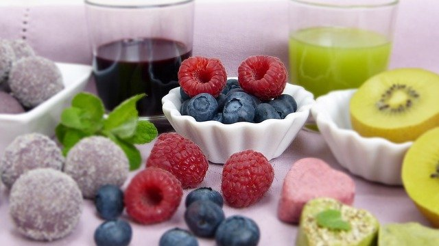 תזונה טבעונית עדיפה על תזונה ים תיכונית לירידה במשקל - מחקר