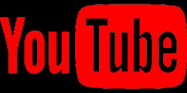 יוטיוב: יותר מ-2,000 סרטונים סומנו על התעללות בבעלי חיים