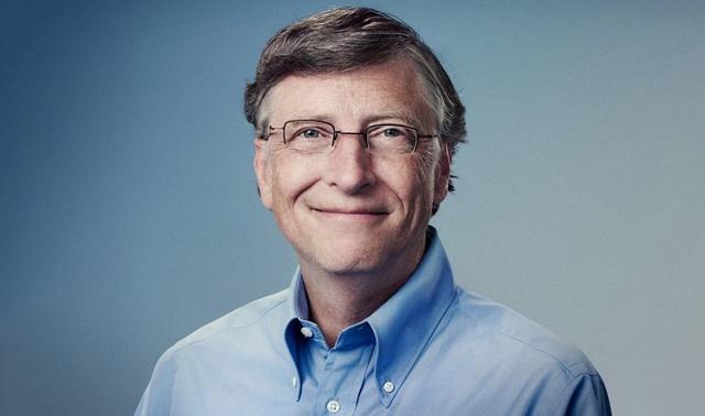 ביל גייטס: על מדינות עשירות להפסיק לצרוך בשר על מנת לשמור על כדור הארץ