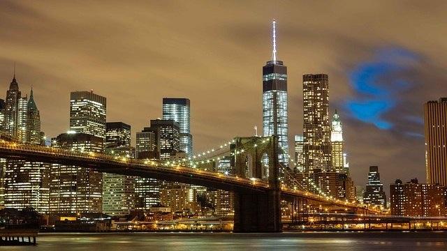 עיריית ניו יורק קוראת לתושבים להפחית את צריכת הבשר