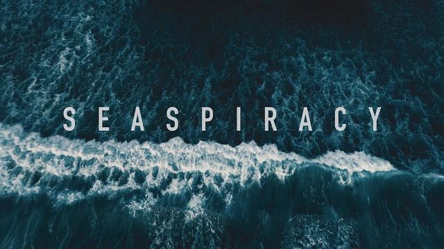 Seaspiracy: סרט תיעודי חדש על נזקי הדייג