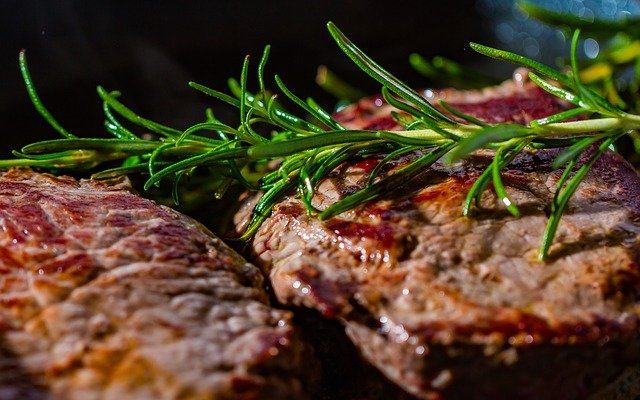תאגיד בשר מהגדולים בעולם יביא בשר מתורבת לברזיל